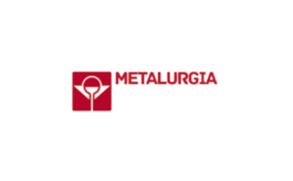 巴西冶金技术展览会Metalurgia
