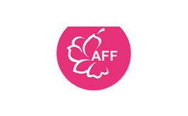 日本東京運動服裝展覽會AFF SPORTS