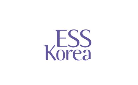 韩国大邱电池储能展览会ESS Korea