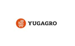 俄羅斯克拉斯諾達爾農業機械展覽會YUGAGRO