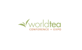 美��拉斯→�S加斯茶�~展�[��World Tea Expo