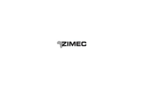 贊比亞盧贊卡礦業展覽會ZIMEC
