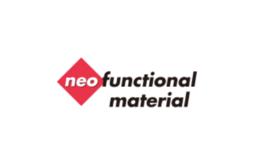 日本东京新材料展览会Neo Functional Material