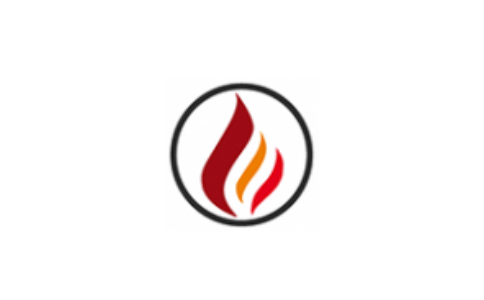波兰凯尔采热处理展览会Heat Treatment