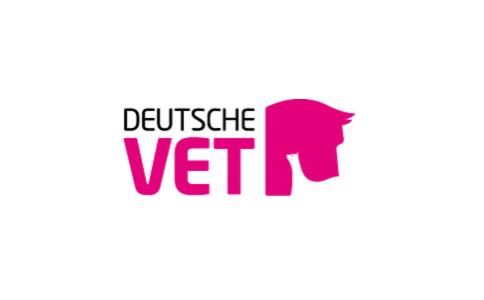 德國科隆獸醫展覽會Deutsche VET Show