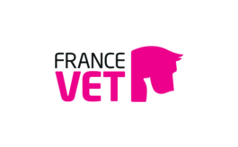 法國巴黎獸醫展覽會France VET Show