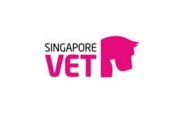 新加坡�F�t展�[��Singapore VET Show