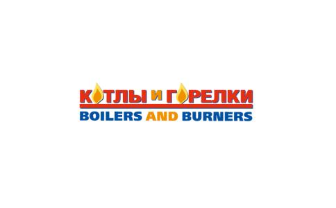 俄罗斯圣彼得堡锅炉暖通展览会Boilers Expo