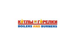 俄羅斯圣彼得堡鍋爐暖通展覽會Boilers Expo