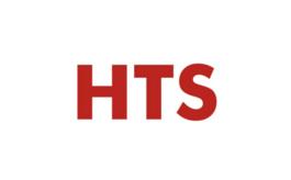 印度孟买热处理展览会HTS India
