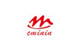 北京國際礦業展覽會CMININ
