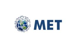 印度孟買新材料展覽會MET India
