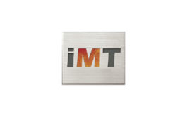 印尼雅加达金属加工优德88IMT Indonesia