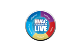 英����敦暖通制冷展▲�[��Hvac and Refrigeration Live