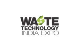 印度孟买废弃物处理及收回技能环保展Waste Expo Inida