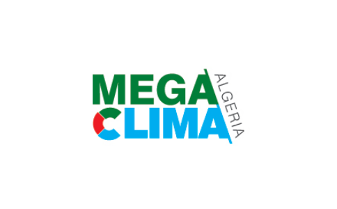 阿尔及利亚暖通制冷展览会MEGA CLIMA