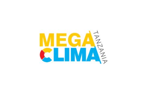 坦桑尼亚暖通制冷展览会MEGA CLIMA