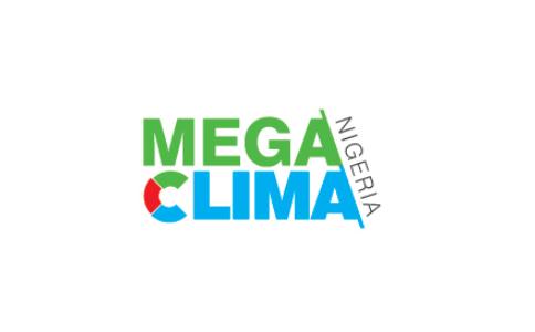 尼日利亚拉各斯暖通制冷展览会MEGA CLIMA