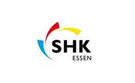 德国埃森暖通制冷及厨房卫浴展览会SHK