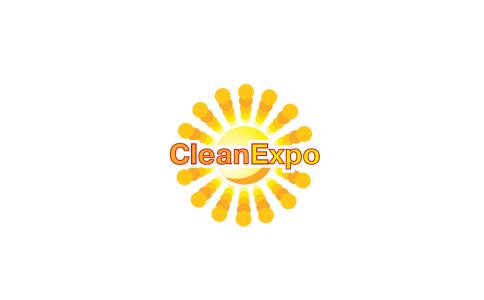 乌克兰基辅清洁用品展览会Clean Expo