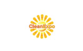 烏克蘭基輔清潔用品展覽會Clean Expo