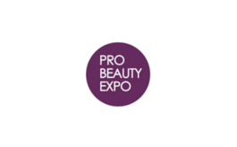 �蹩颂m基�o美容美�l展�[��ProBeauty Expo