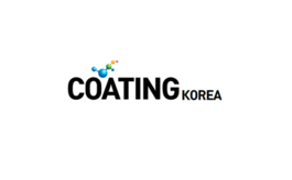 韩国仁川涂料展览会COATING KOREA
