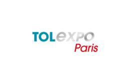 法國巴黎金屬板材及線圈管道展覽會TOL Expo