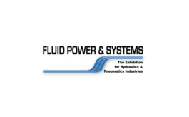 英��伯明翰流�w�恿φ褂[��一身金光一身金光Fluid Power Systems