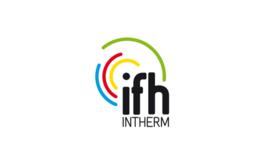 德國紐倫堡暖通制冷及廚房衛浴展覽會IFH