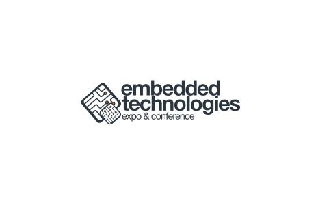 美国圣何塞嵌入式展览会Embedded Technologies