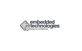美國圣何塞嵌入式展覽會Embedded Technologies