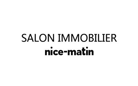 法国尼斯房地产展览会NICE MATIN