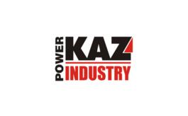 哈萨克斯坦阿拉木图电力工业展览会Power Industry