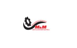 哈萨克斯坦机械制造及金属加工展览会MASH