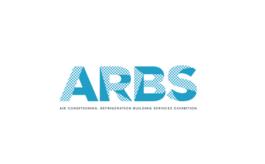 澳大利亞墨爾本暖通制冷展覽會ARBS