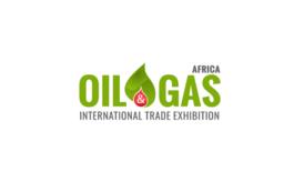 肯尼亞內羅畢石油天然氣展覽會Oil & Gas Africa