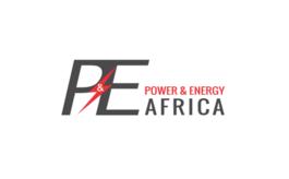 肯尼亞內羅畢太陽能光伏展覽會SOLAR AFRICA
