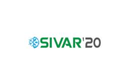 斯里兰卡暖通制冷展览会SIVAR