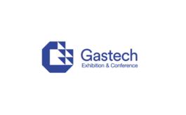 新加坡天然氣技術展覽會Gastech