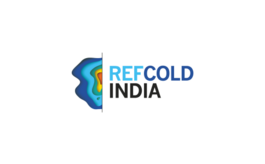 印度新德里冷鏈展覽會RefCold India