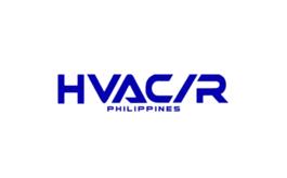 菲律賓馬尼拉暖通制冷展覽會HVAC&R Philippines