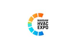 波蘭華沙暖通制冷展覽會Warsaw Hvac Expo