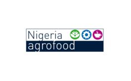 尼日利亚拉各斯食物饮料优德亚洲Agrofood Nigeria