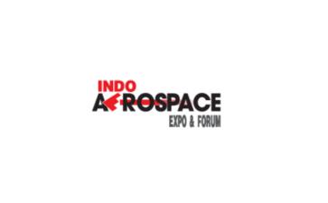 印尼雅加达航空航天展览会Indo Aero Space