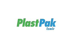 土耳其伊兹密尔塑料包装展览会PlastPak