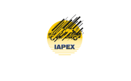 伊朗德黑蘭汽車零配件展覽會IAPEX