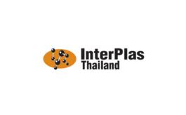 泰國曼谷塑料橡膠機械展覽會InterPlasThailand