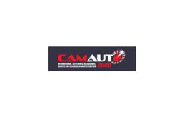 柬埔寨金边汽车配件及售后服务优德88Camauto