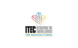 美国国际轮胎制造展览会ITEC